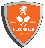 NLB logo small
