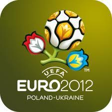 euro app