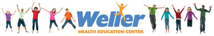 Weller Health Education Center