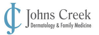 JC FP Logo