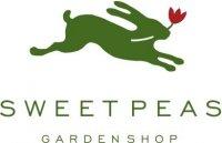 Sweet Peas Garden Shop