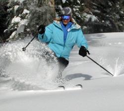 Leesa Ski