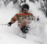 jade cat ski