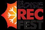 Boise Rec Fest