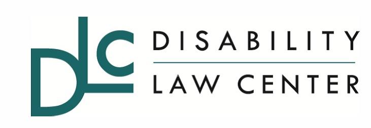 2011 Logo New