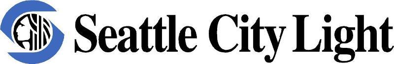 SCL Color Logo