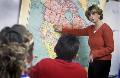 montana-teacher.jpg