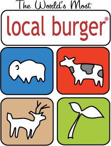 Local Burger jpg