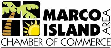 Chamber Of Commerce Marco Island