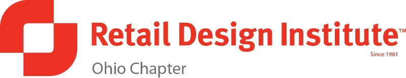 RDI Linear Logo