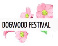 Coshocton Dogwood Festival
