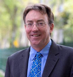 Stephen Grano