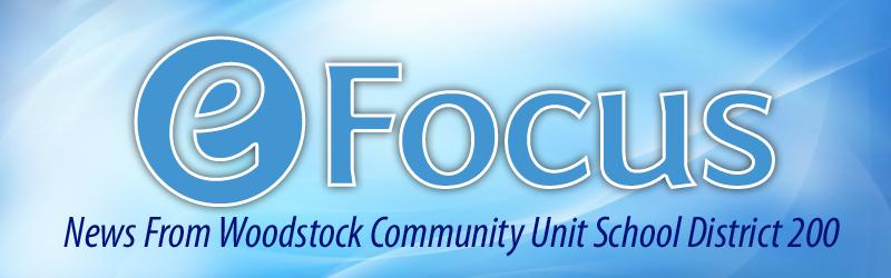 e Focus Header