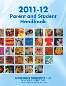 D200 Handbook Cover