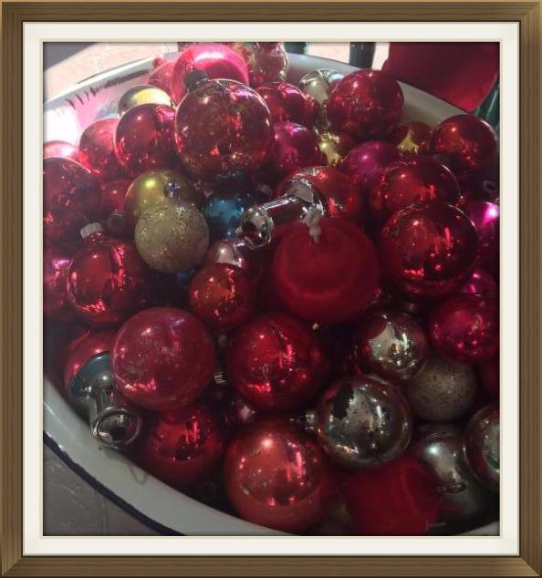 scotts ornament bowl