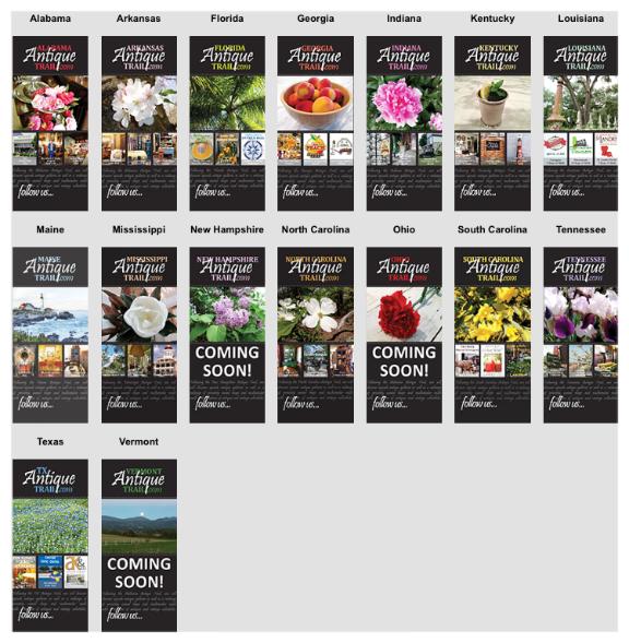 brochures  may 2016