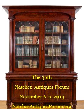 NatchezAntiqueForum