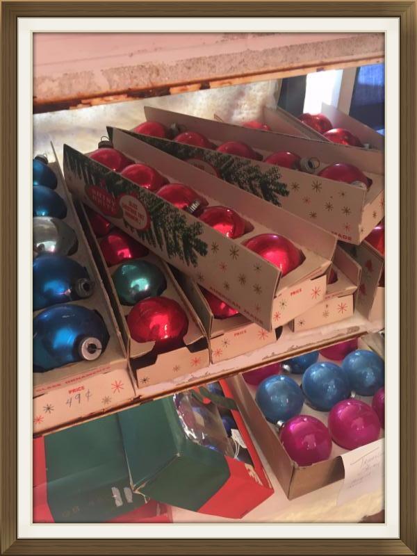 scotts orn boxes