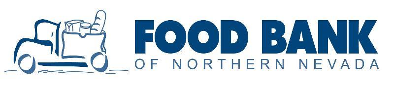 FBNN logo