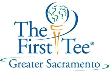 TFTGS Logo