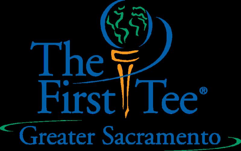 TFTGS Updated Logo