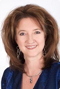 Gayla Wick