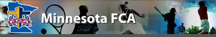 Minnesota FCA