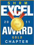 Excall Award