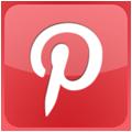 Join us on Pinterest!
