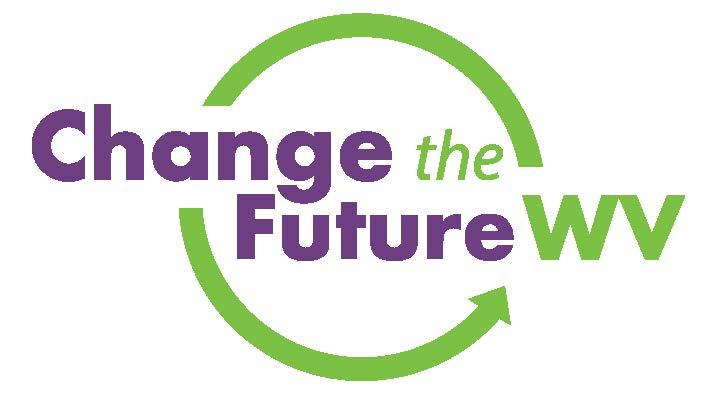 Change the Future