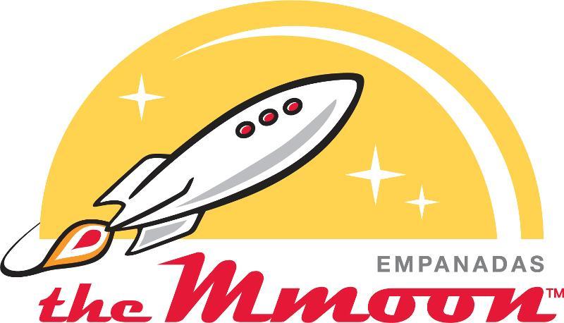 The Mmoon Empanadas