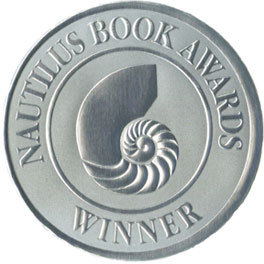 NUMENON WINS THE 2009 SILVER NAUTILUS AWARD!