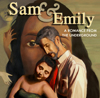 Sam & Emily: A Romance from the Underground