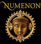 Numenon Logo Small