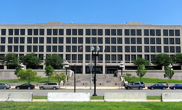 Judge Socks Labor Department With Costs Of Failed Lawsuit