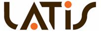 Latis Imports Logo