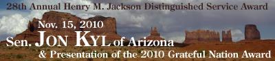 2010 AD Banner