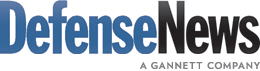 Defense News Logo