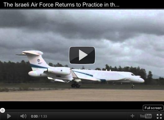 IAF-Italy