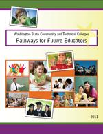 CTC Careers in Ed program guide