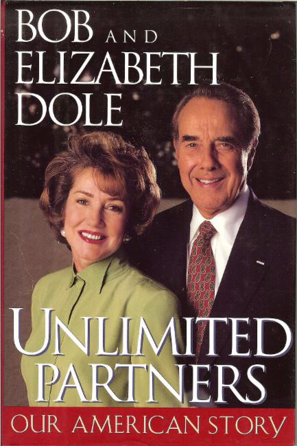 an introduction to the life and work by bob dole Aspca honors 2016 humane award winners sen bob dole, a courageous emotional support dog, a life-saving cat, a fearless fourth-grader, and a history-making pit bull.