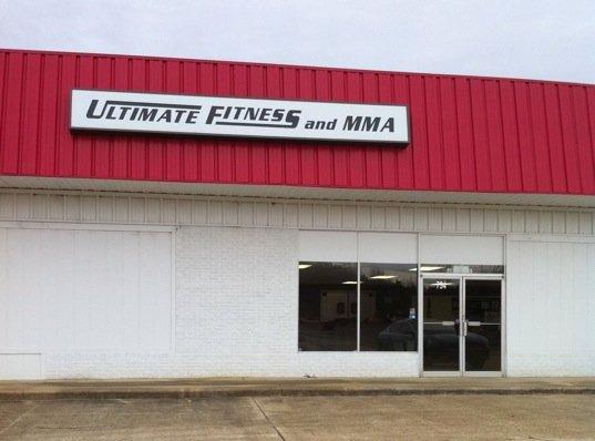 UFM Building