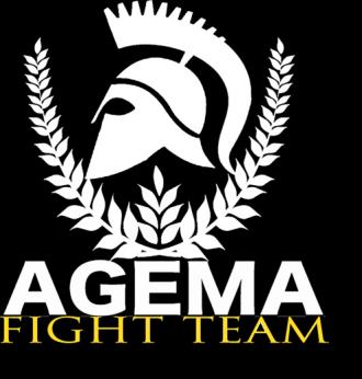 agema bw