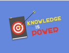 Knowledge Is Power img