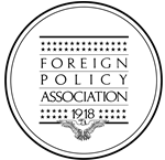 fpa logo 1918