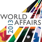 worldaffairs2013