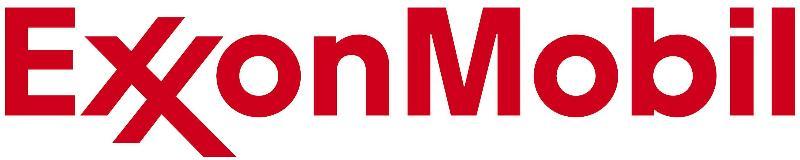 exxonmobile logo