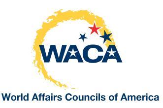 WACA logo square small