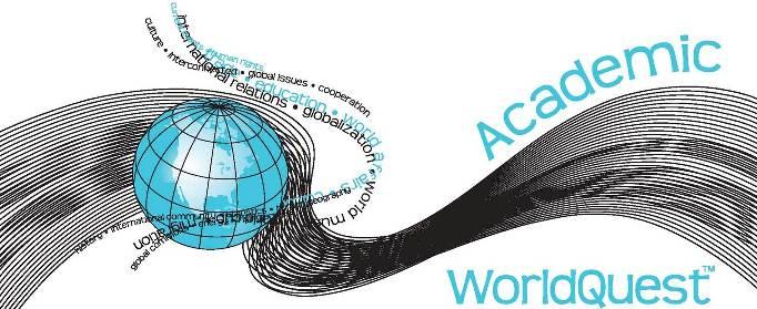 AWQ Logo