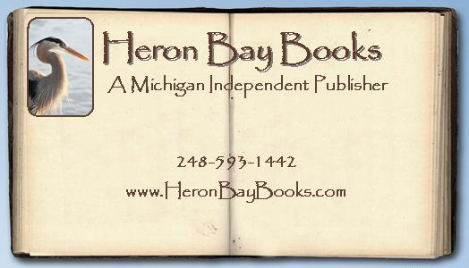 Heron Bay Books
